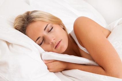 gesunder schlaf fitfacts. Black Bedroom Furniture Sets. Home Design Ideas