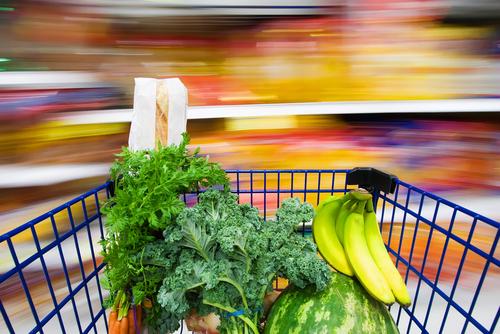 Metabolic Balance: welche Nahrungsmittel in den Einkaufswagen gehören entscheidet der Ernährungsplan