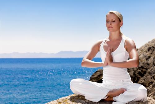 Unterbewusstsein trainieren