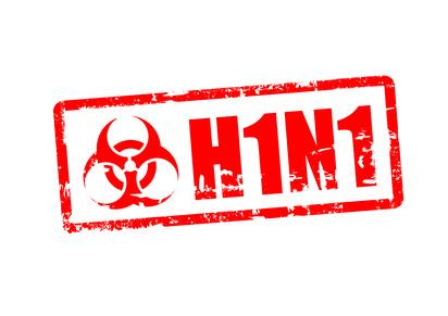 H1N1_Stempel_rot