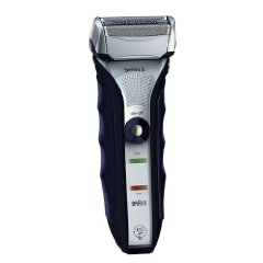 Braun Series 5 550