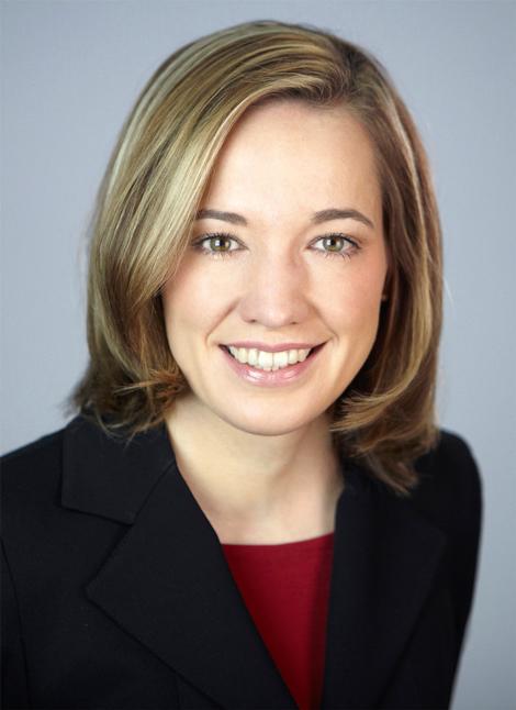 Christina Schröder