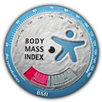 BMI fitfacts.de