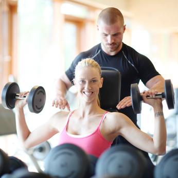 Fitness Studio ohne Risiko – FitFacts.de