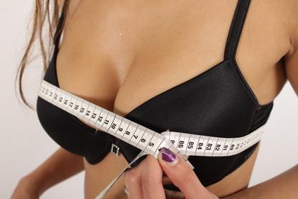 Informationen zur Brustvergrößerung – FitFacts.de