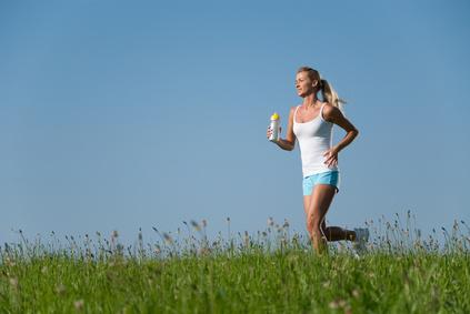 Joggen macht den Laufsport zur idealen Ruhephase für den Geist – FitFacts.de