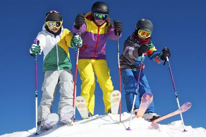 Ski- und Snowboardschuhe für die kommende Wintersaison – FitFacts.de