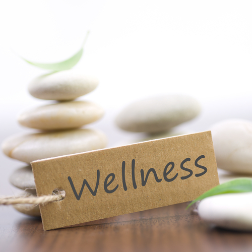 Wellnesshotel