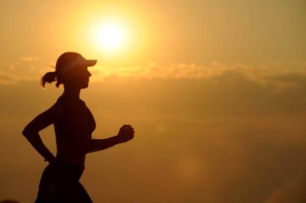 fitnesstracker_joggen
